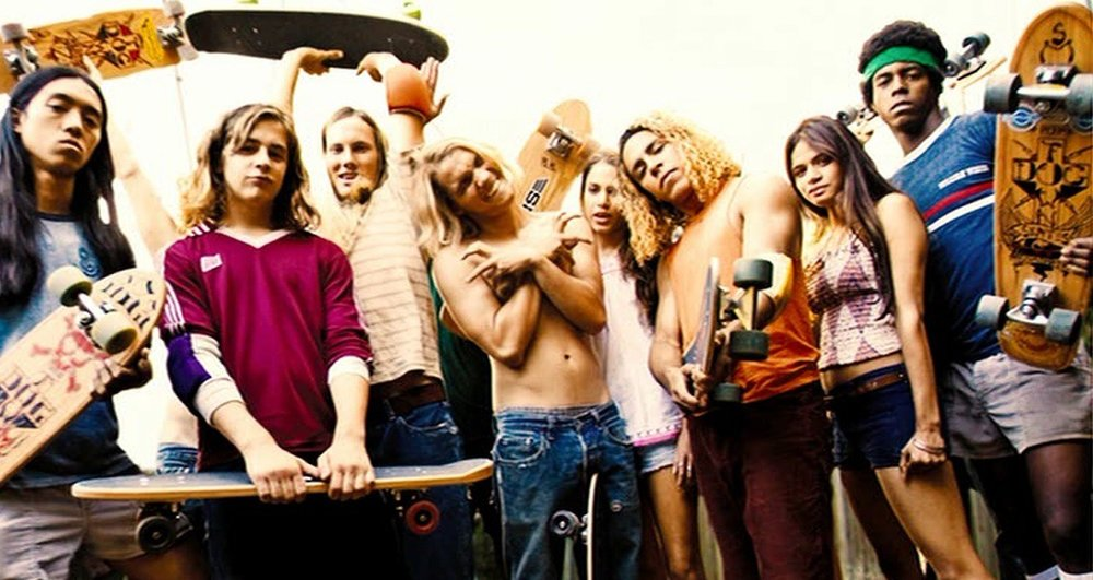 lords-of-dogtown.jpg