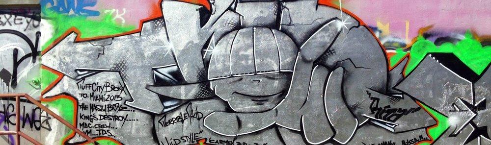 NASTYTERRIBLET-KID16.jpg
