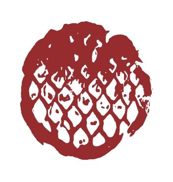 Selma-logo-icon.jpg