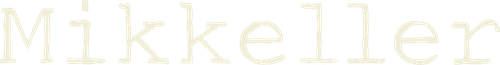 mikkeller.type.logo.final.png