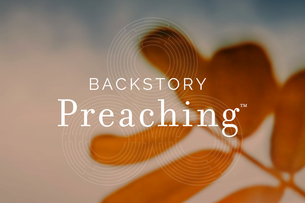 backstory-preaching-branding.jpg