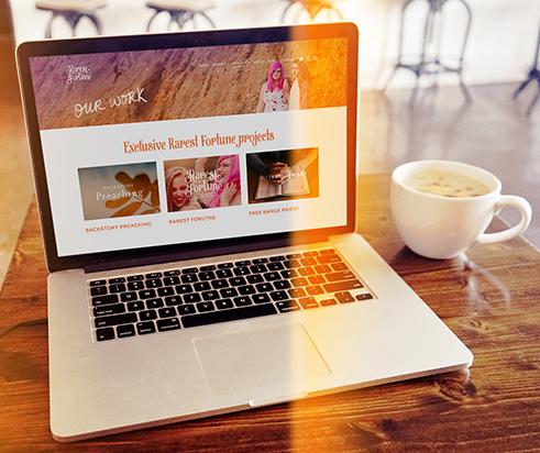 work-page-mockup-nocrop.jpg
