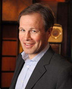 Tom Bradby Old Wesbite .jpg