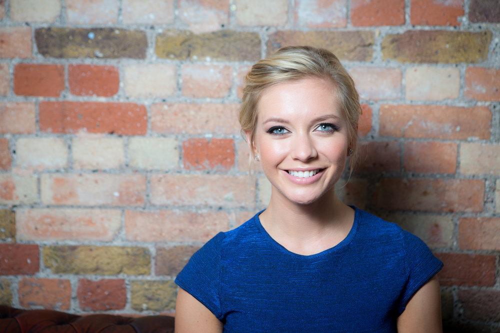 Rachel Riley (1).jpg