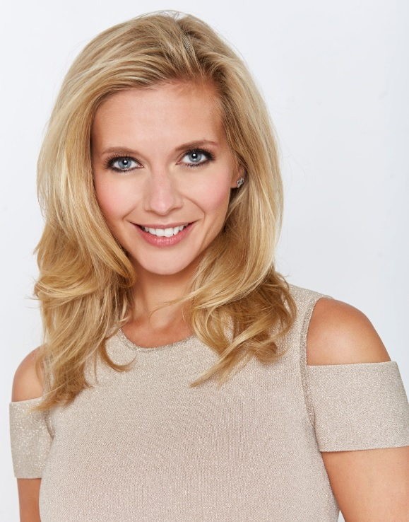 rachel riley - photo #38
