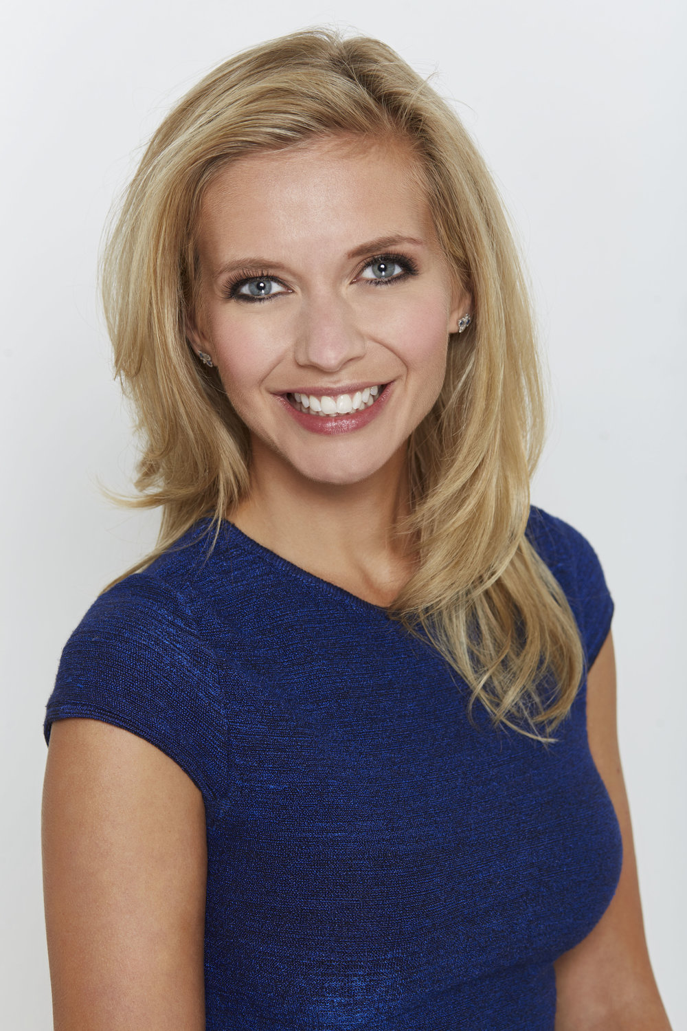 Rachel Riley - WE OWN - Photographer Alan Strutt 5.jpg