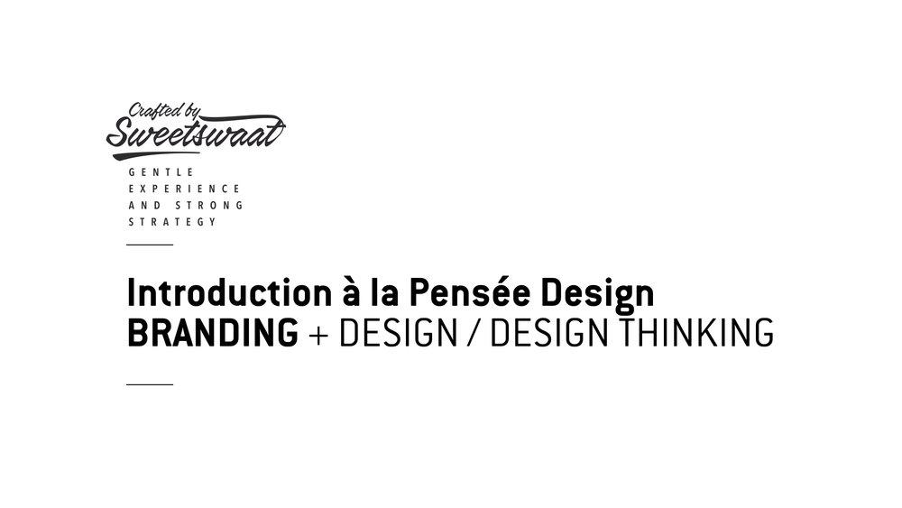 branding et design.001.jpeg