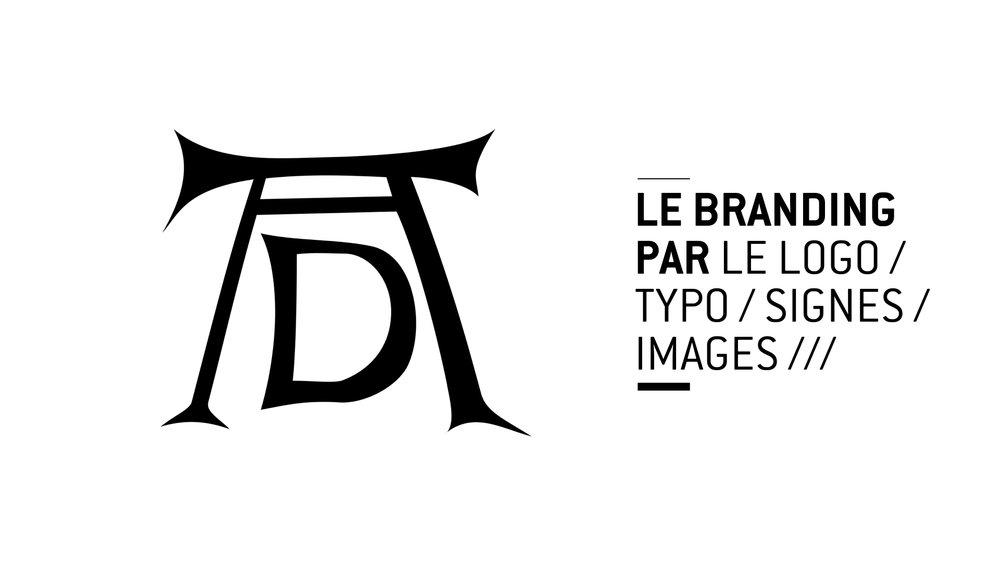 branding et design.004.jpeg