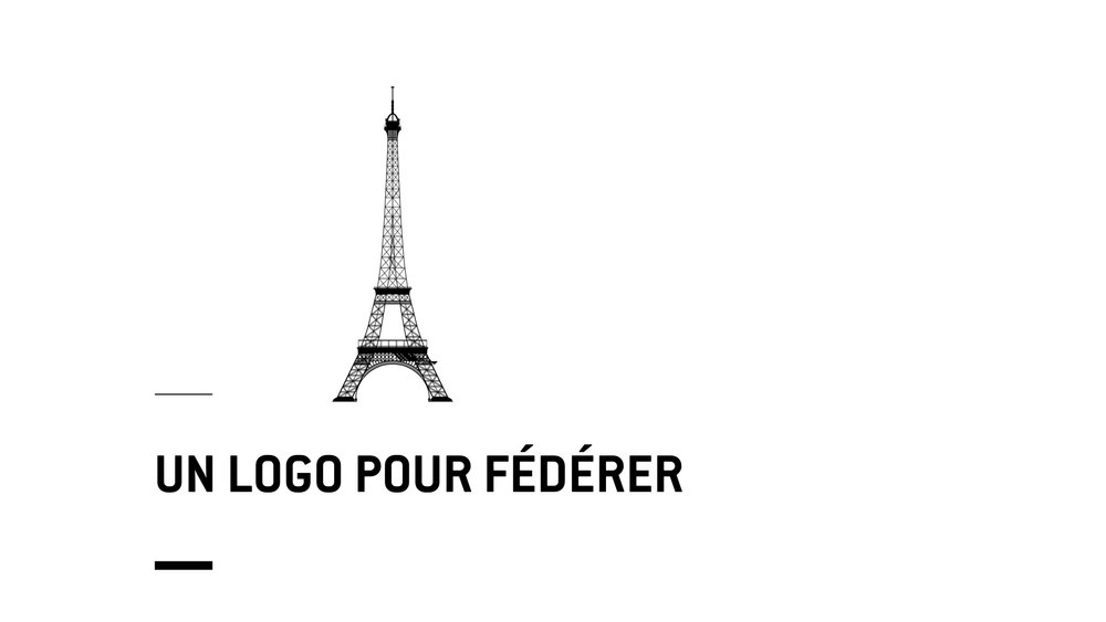 branding et design.009.jpeg