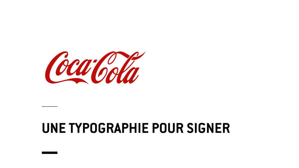 branding et design.017.jpeg
