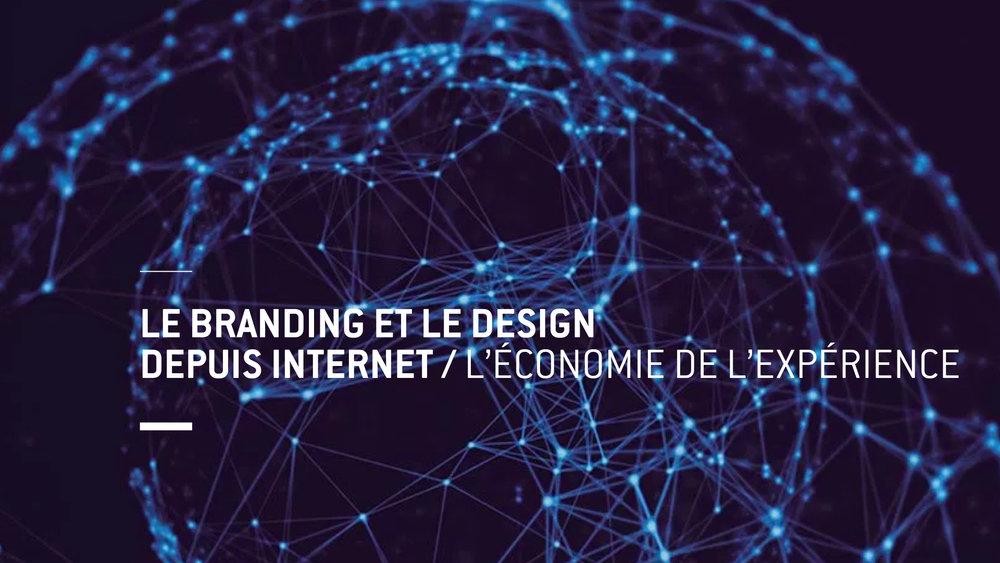 branding et design.038.jpeg