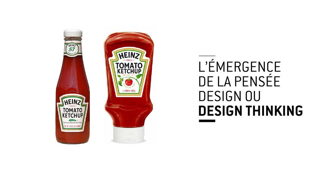 branding et design.044.jpeg