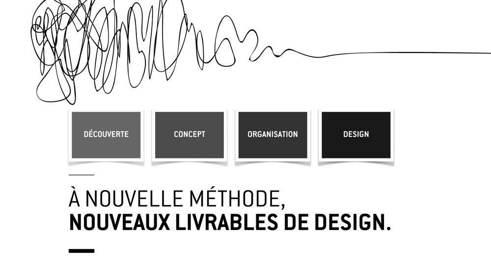 branding et design.048.jpeg