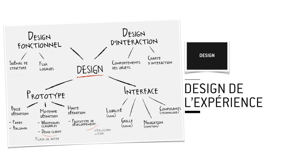 branding et design.055.jpeg