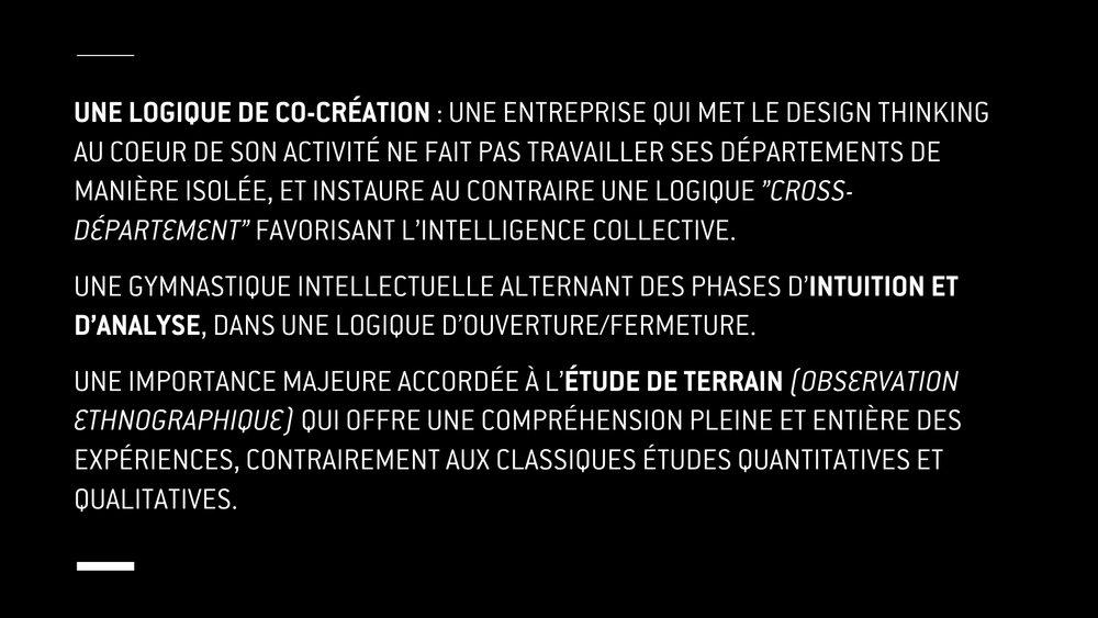 branding et design.059.jpeg