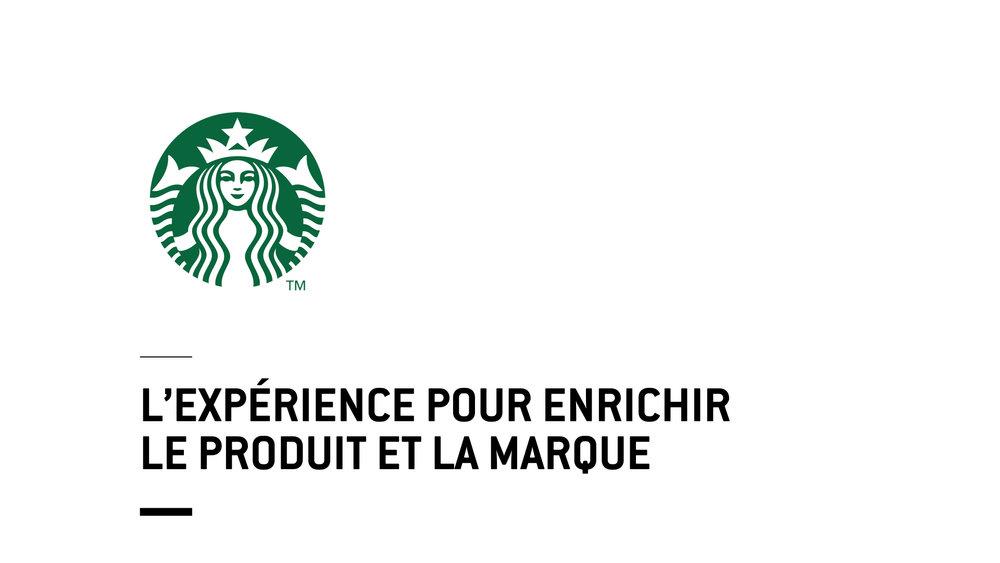 branding et design.061.jpeg