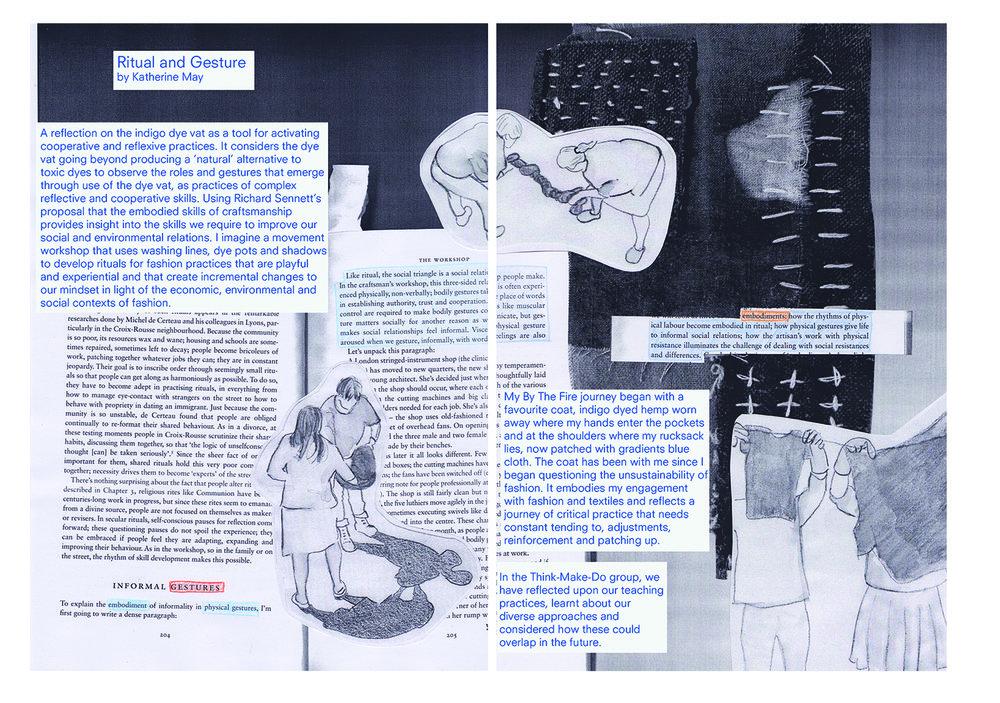TMD Page 4 Katherine May.jpg