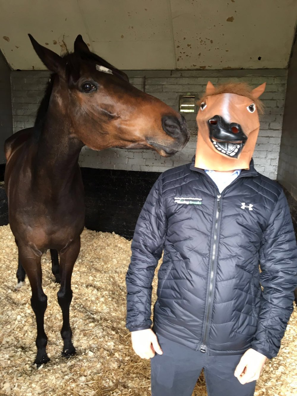 Altior and his mentor.jpeg