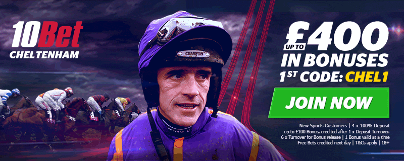 10Bet-£400-in-Free-Bets-Cheltenham-Festival-Betting-Offer-800x320.png