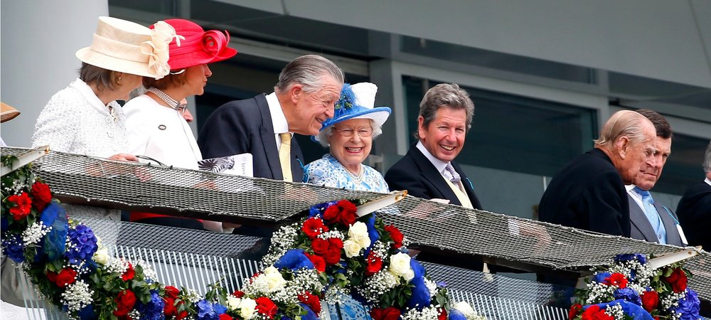 derby-balcony-queen-laugh-hero.jpg