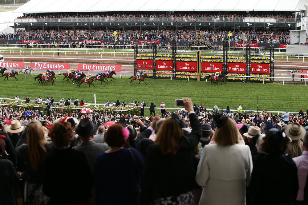 Melbourne Cup_Winning Post (1).JPG