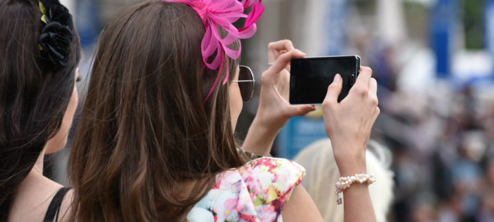 Copy of ebor lady taking photo thumb.jpg