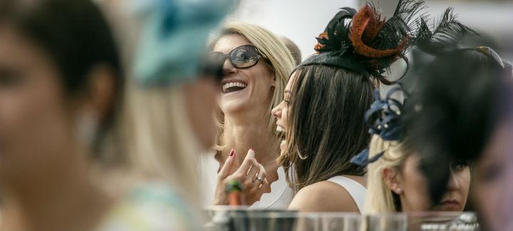 Copy of ladies laughing thumb.jpg