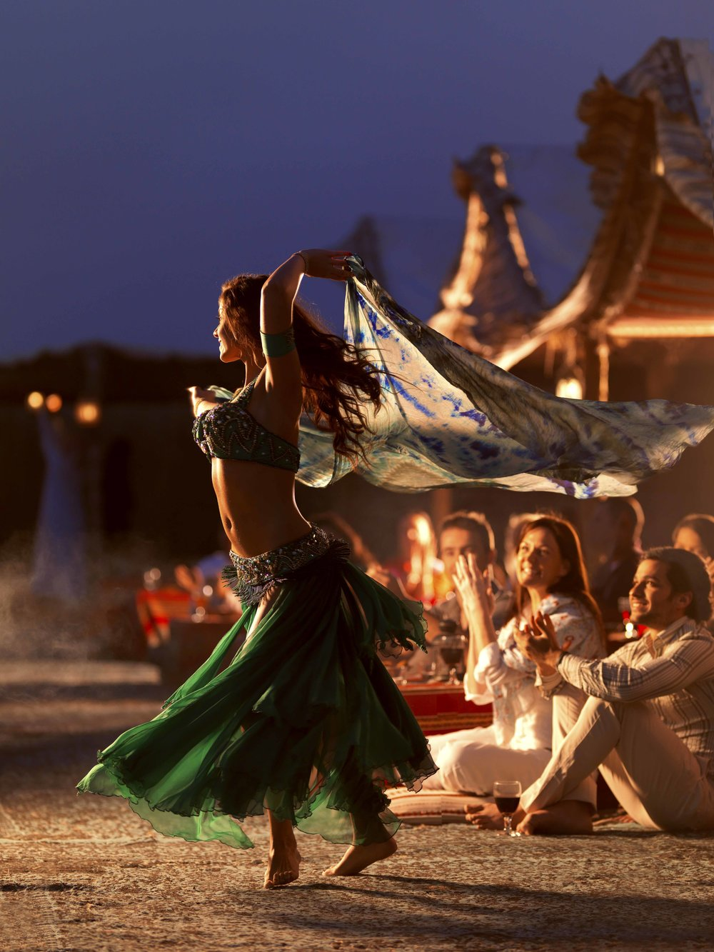 FIT Dinner Belly Dancer_Portrait.jpg