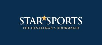 Star Sports.jpg