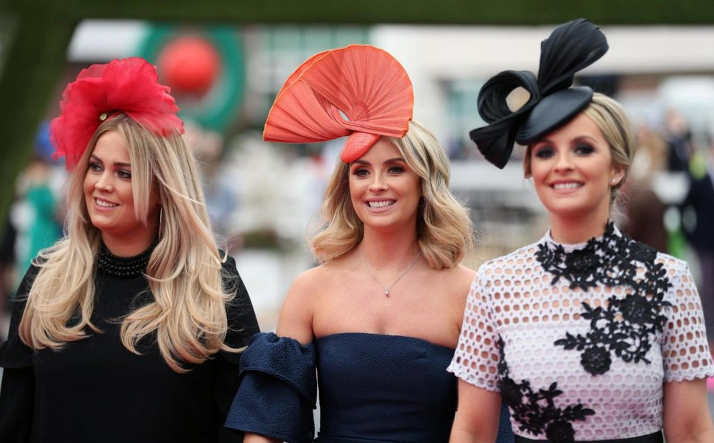 LAdies aintree.jpg