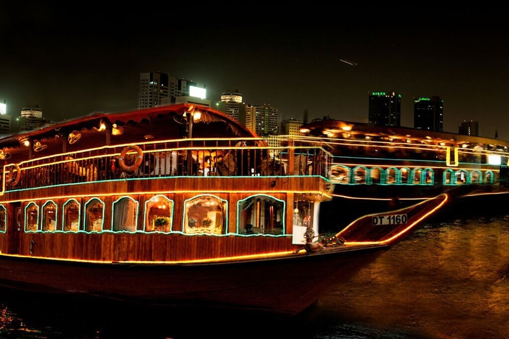 creek-dhow-cruise.jpg