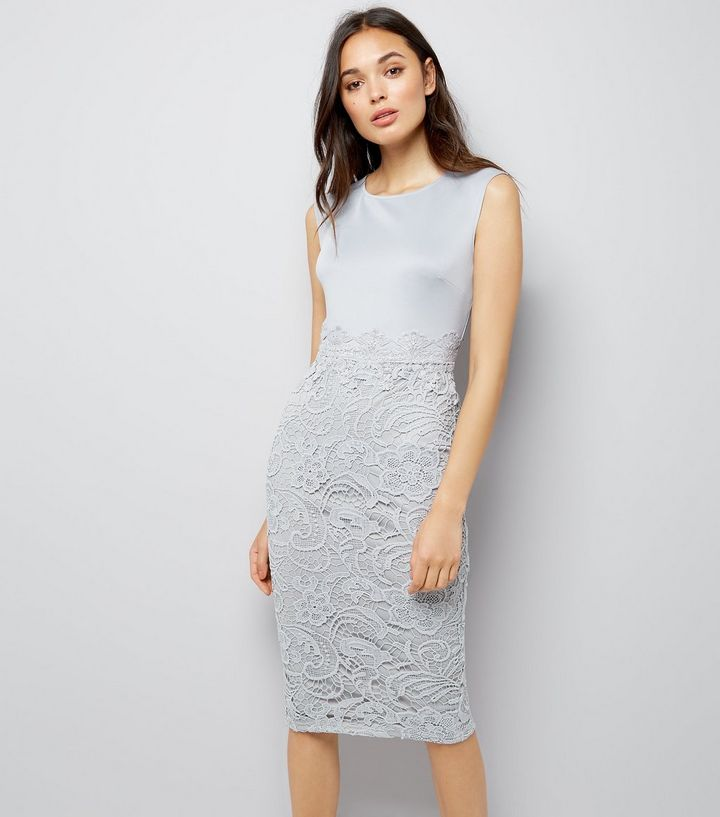 ax-paris-grey-lace-skirt-midi-dress.jpg