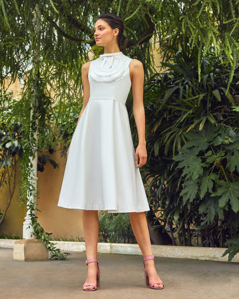 uk%2FWomens%2FClothing%2FDresses%2FBRIIOLA-Lace-trim-bib-cotton-dress-White%2FWH8W_BRIIOLA_WHITE_1.jpg.jpg