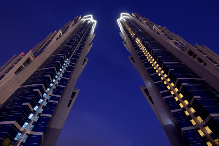 JW-Marriott-Marquis-Dubai-close-up.jpg