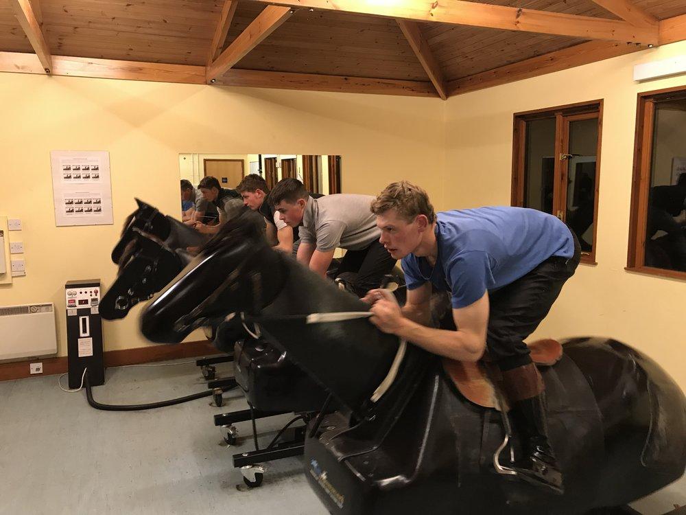 Jockey-Training-2017-1.jpg
