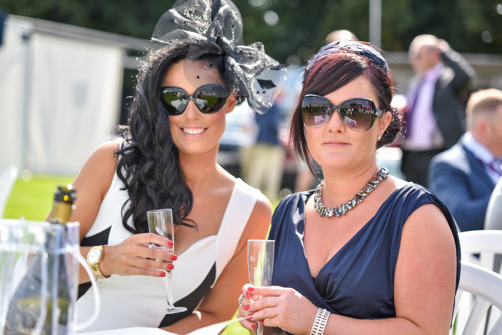 DON_St Leger 2015_Ladies Day_10 September_123.jpg