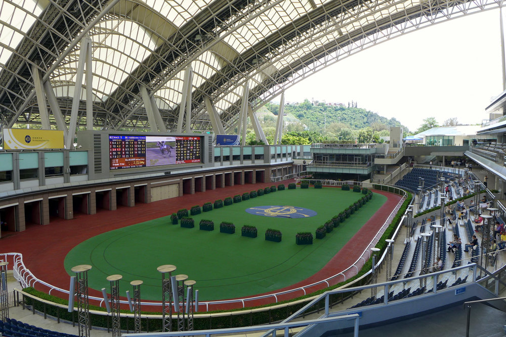 Sha_Tin_Racecourse_Covered_Parade_Ring_2014.jpg