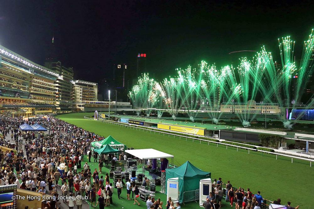 Happy-Valley-Racecourse-5.jpg