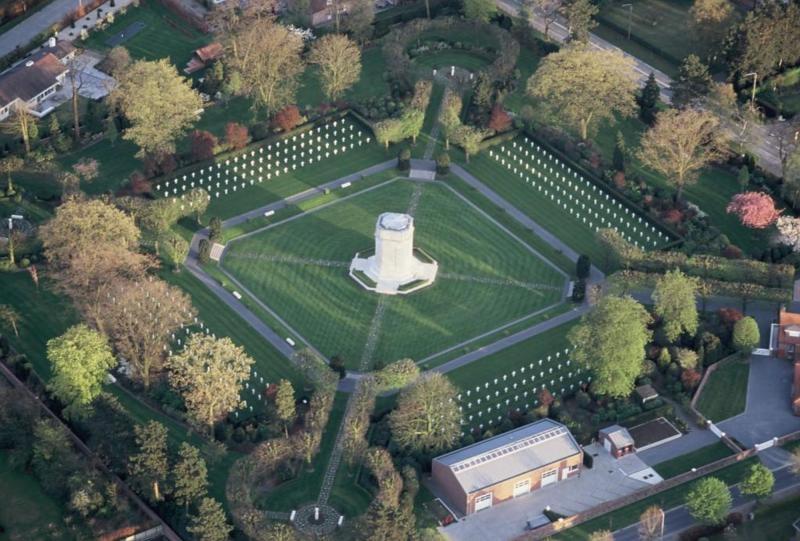 flanders_field_american_cemetery_waregem-34491-1.jpg