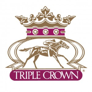 Triple_Crown_logo.d3010c3f4e1add40a731d7eac22a7e0f-300x300.jpg