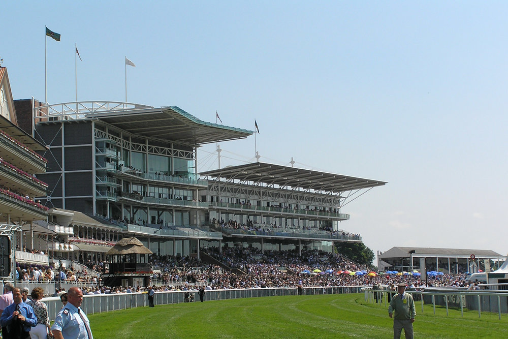 York_Racecourse_-_Stands.jpg