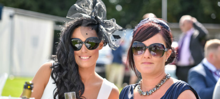 two-ladies-thumb.jpg