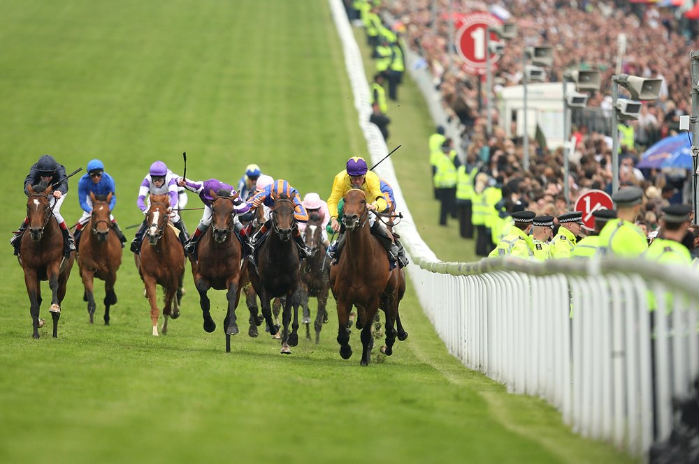 Copy of Epsom Derby.jpg
