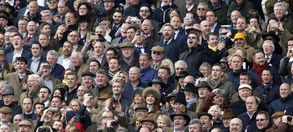 Copy of spectators-hero.jpg