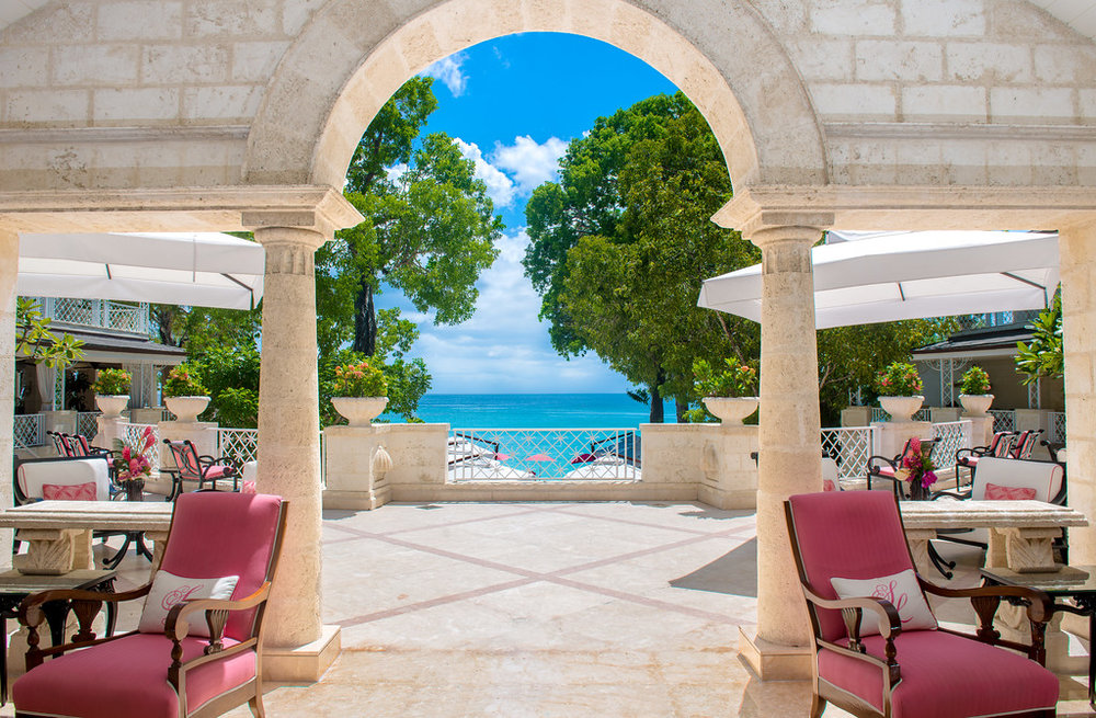 Sandy Lane Balcony.jpg