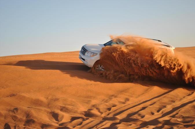 afternoon-dubai-4x4-desert-safari-with-transfer-in-dubai-222082.jpg