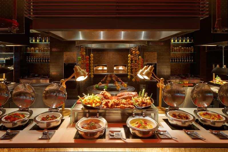 saffron-grillstation-main.jpg