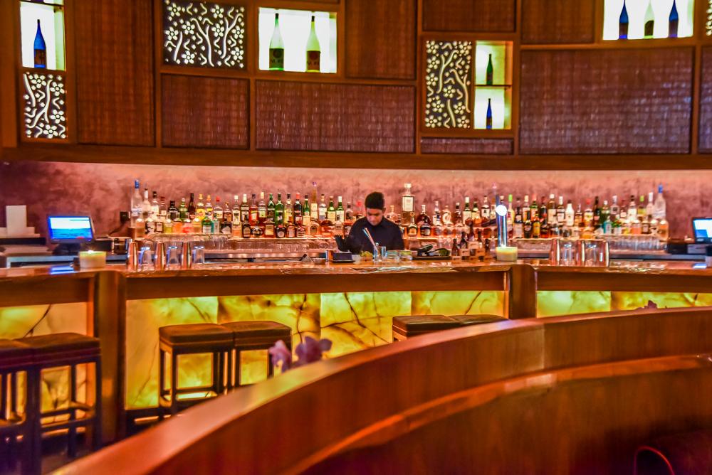 Luxury-Restaurant-Review-Nobu-Dubai-3653.jpg