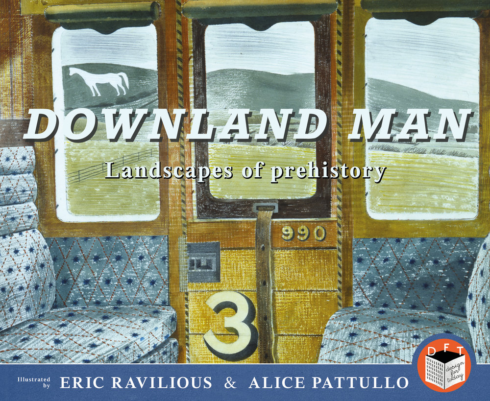 Downland Man Cover 2.jpg