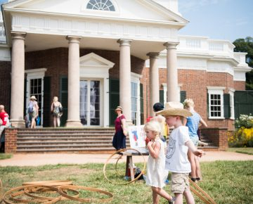 HHF-Monticello-September-10th_-192-360x290.jpg